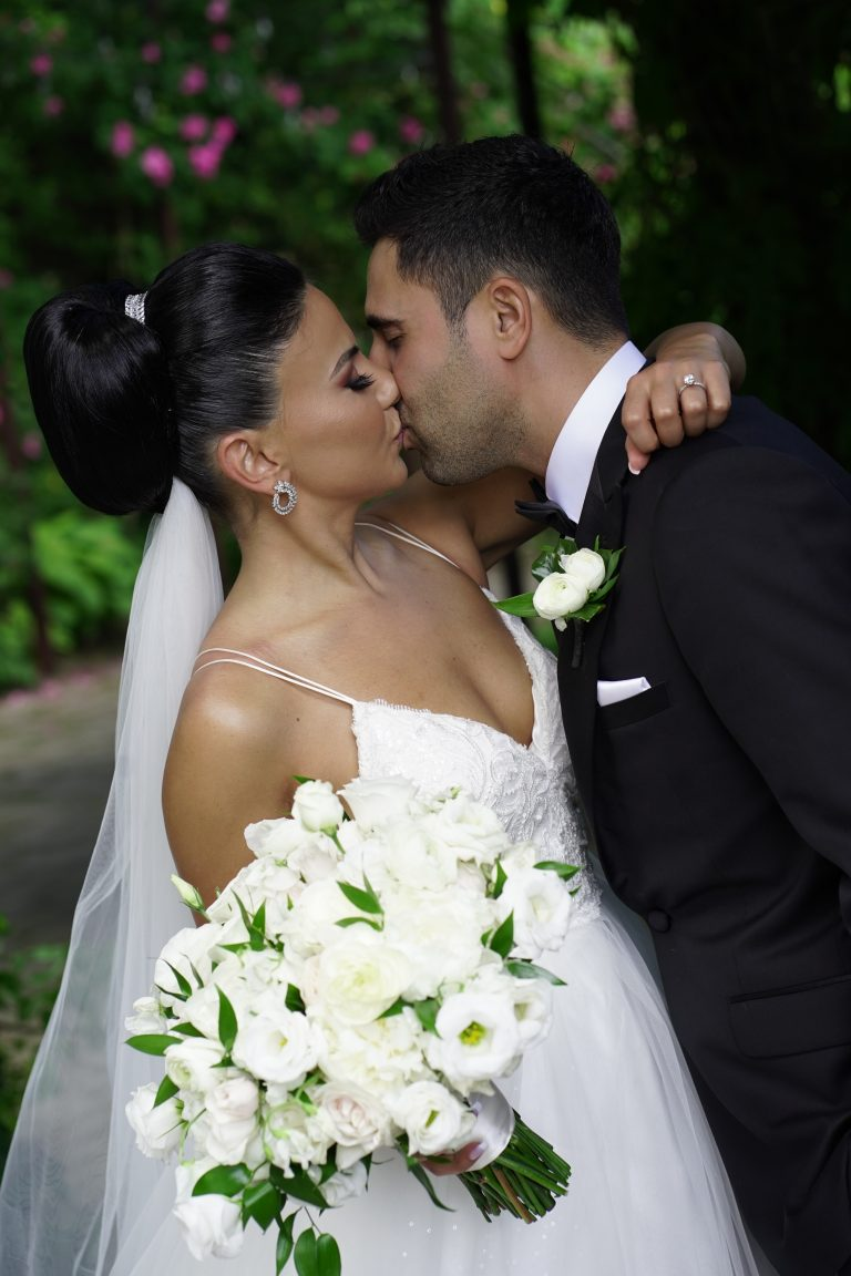 wedding videography and photography packages