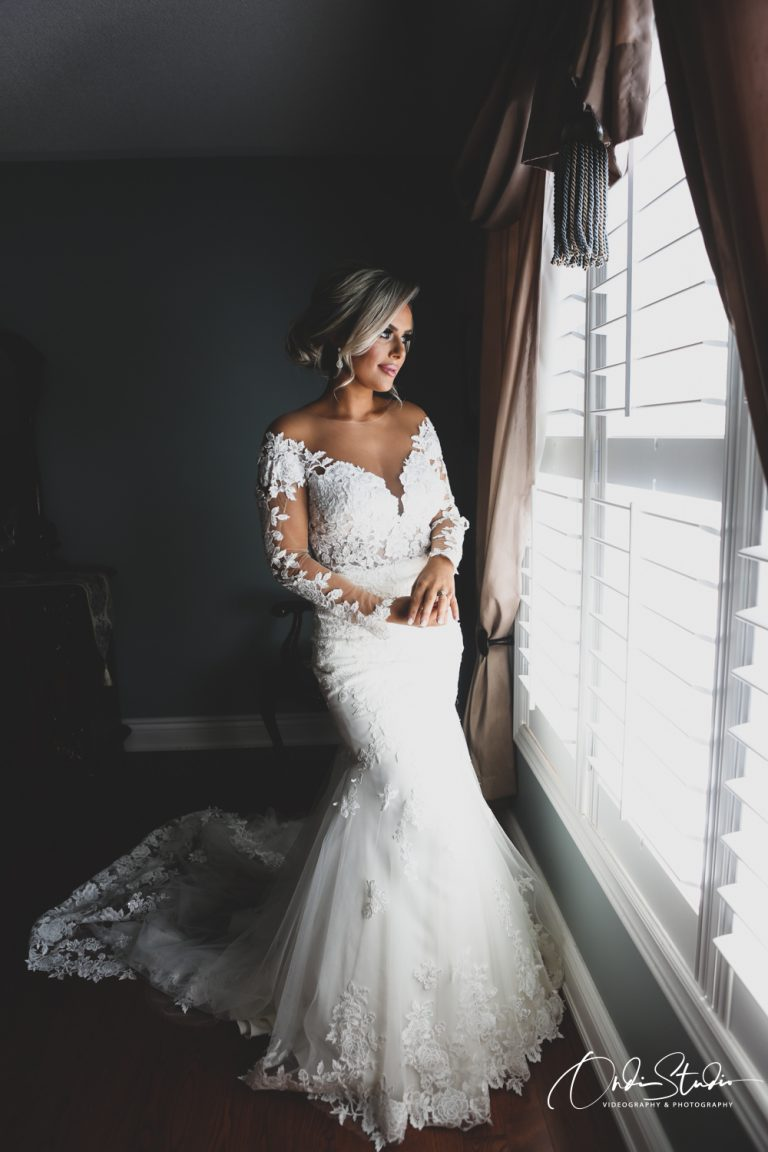 Toronto Wedding Photographer | Best Wedding photographers