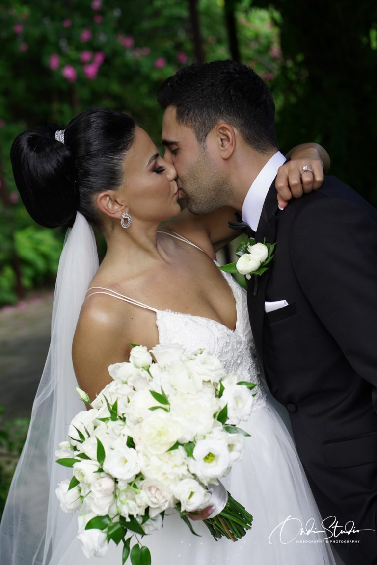 arabic wedding photography and videography